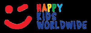 Happy Kids Worldwide Foundation