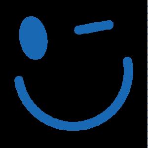 Happy Kids Worldwide Foundation Smiley